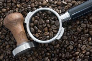 coffee espresso picture