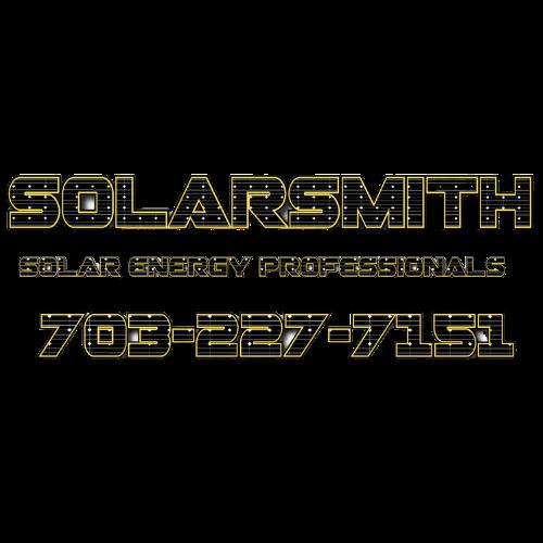 solar smith logo