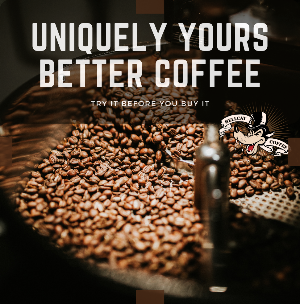 image unique-coffee